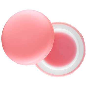 It's Skin Macaron Lip Balm 01 STRAWBERRY 0.32 oz