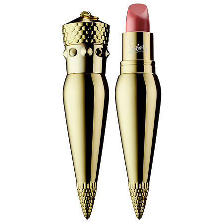 Christian Louboutin Beaute Satin Lip Colour