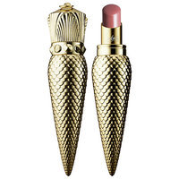 Christian Louboutin Beaute Sheer Lip Colour