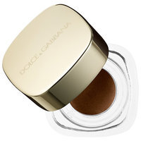 Dolce & Gabbana Perfect Mono Cream Eye Colour Leo Brown