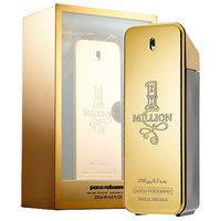 Paco Rabanne 1 Million Deluxe Edition Eau de Toilette