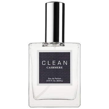 CLEAN Cashmere 2.14 oz Eau de Parfum Spray