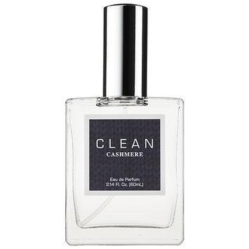 CLEAN Cashmere Eau de Parfum Spray
