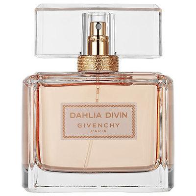 Givenchy DAHLIA DIVIN EAU DE TOILETTE 2.5 oz Eau de Toilette Spray