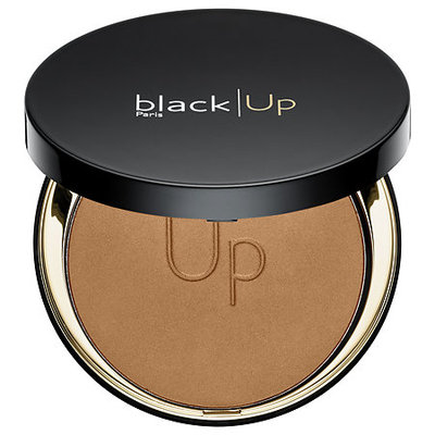 Black Up Sublime Powder