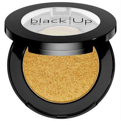 Black Up Eyeshadow OAP 01 0.07 oz