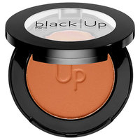 Black Up Eyeshadow OAP 02M 0.05 oz