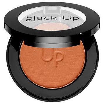 Black Up Eyeshadow OAP 02M 0.05 oz