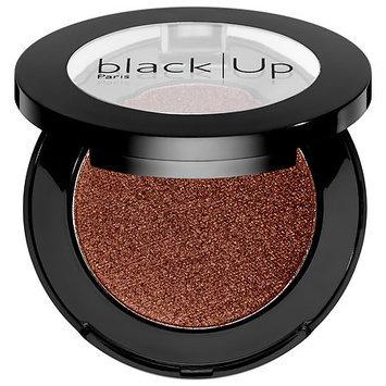 Black Up Eyeshadow OAP 03 0.07 oz