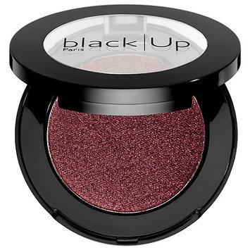 Black Up Eyeshadow OAP 06 0.07 oz
