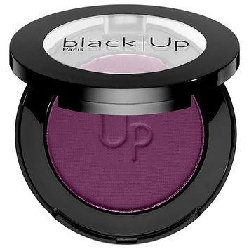 Black Up Eyeshadow OAP 07M 0.05 oz