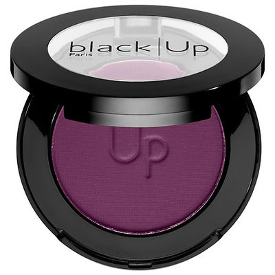 Black Up Eyeshadow OAP 07M 0.05 oz