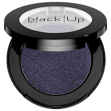 Black Up Eyeshadow OAP 08 0.07 oz