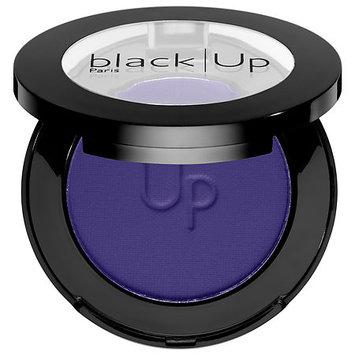 Black Up Eyeshadow OAP 11M 0.05 oz