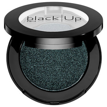 Black Up Eyeshadow OAP 14 0.07 oz