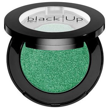 Black Up Eyeshadow OAP 15 0.07 oz