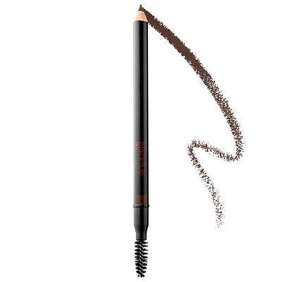 Black Up Eyebrow Pencil CGS