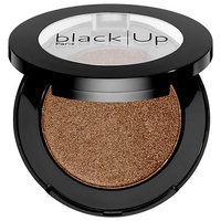 Black Up Eyeshadow OAP 04 0.07 oz