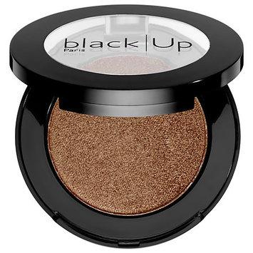 Black Up Eyeshadow OAP 04 0.07 oz