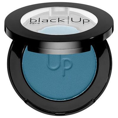 Black Up Eyeshadow OAP 12M 0.05 oz
