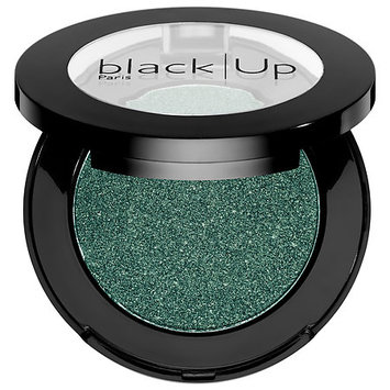Black Up Eyeshadow OAP 13 0.07 oz