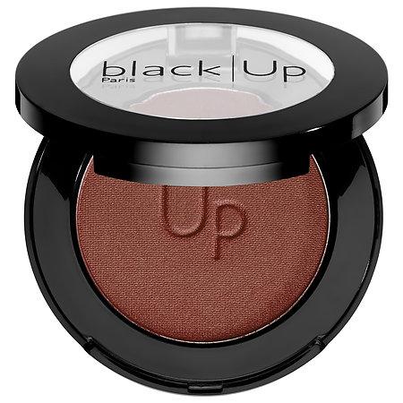 Black Up Blush NBL