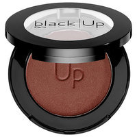 Black Up Blush NBL