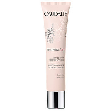 Caudalie Resveratrol Face Lifting Moisturizer Broad Spectrum SPF 20 40ml