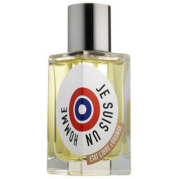 Etat Libre d'Orange Je Suis Un Homme 1.6 oz Eau de Parfum Spray
