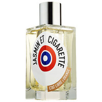 Etat Libre d'Orange Jasmin Et Cigarette 3.38 oz Eau de Parfum Spray
