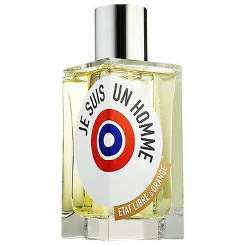 Etat Libre d'Orange Je suis un Homme Eau de Parfum 100ml