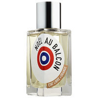 Etat Libre d'Orange Noel Au Balcon 1.6 oz Eau de Parfum Spray