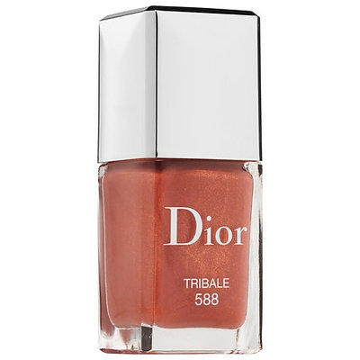 Christian Dior Dior Vernis, Wonderful 868