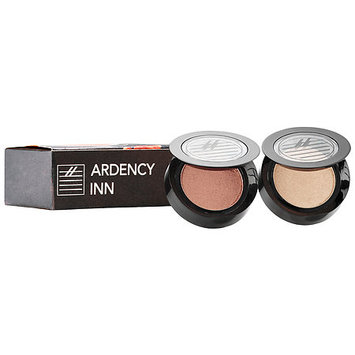 ARDENCY INN MODSTER M nuka Honey Enriched Pigment Duo Rose Gold/ Sunday 2 x 0.06 oz