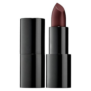 ARDENCY INN Black Is Red Lipstick