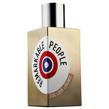Etat Libre d'Orange Remarkable People - 100 ml