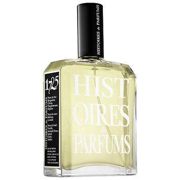 HISTOIRES DE PARFUMS 1725 4 oz Eau de Parfum Spray