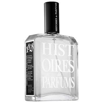 HISTOIRES DE PARFUMS 1828 4 oz Eau de Parfum Spray