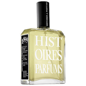 HISTOIRES DE PARFUMS 1899 4 oz Eau de Parfum Spray