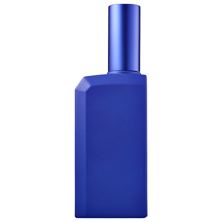 HISTOIRES DE PARFUMS Not A Blue Bottle 2 oz Eau de Parfum Spray