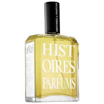 HISTOIRES DE PARFUMS 1826 4 oz Eau de Parfum Spray