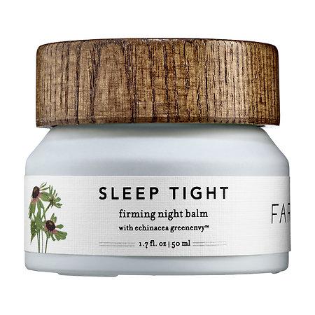 Farmacy Sleep Tight Firming Night Balm 1.7 oz