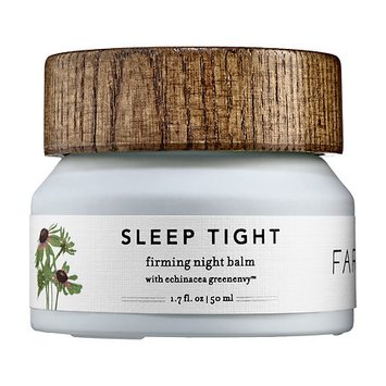 Farmacy Sleep Tight Firming Night Balm 1.7 oz