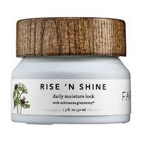 Farmacy Rise 'N Shine Daily Moisture Lock 1.7 oz