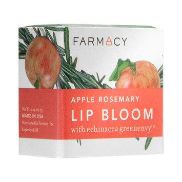 Farmacy Lip Bloom Apple Rosemary 0.25 oz