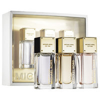 Michael Kors Coffret Gift Set