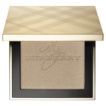 Burberry My Burberry Scented Illuminating Face Powder - No Colour