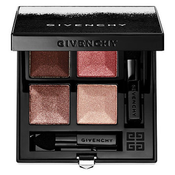 Givenchy Vinyl Prisme Quatuor Metallic Reflection