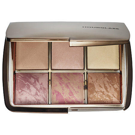 Hourglass Ambient Lighting Edit 0.049 oz x 6