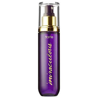 tarte Miraculous Maracuja Makeup Setting Spray